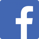 Welings på FB